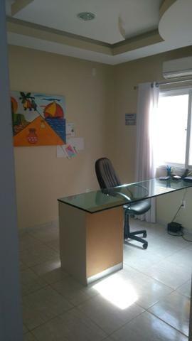Vendo Casa Duplex em Cidade Verde, 150m² de área construída 3/4 sendo 2 suítes - Foto 14