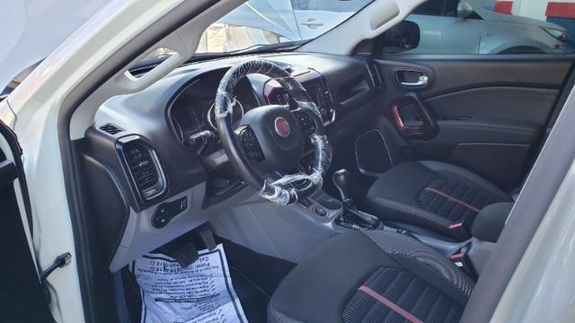 Styllo Auto Car - Foto 8