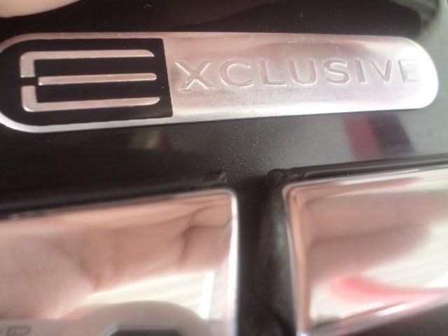 Citroen C4 Pallas Exclusive Automatico - Foto 10