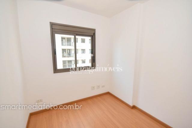 Apartamento para alugar com 2 dormitórios em Capao raso, Curitiba cod:23511002 - Foto 6