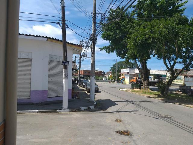 Aluga ponto comercial próx feira do rolo - Foto 2