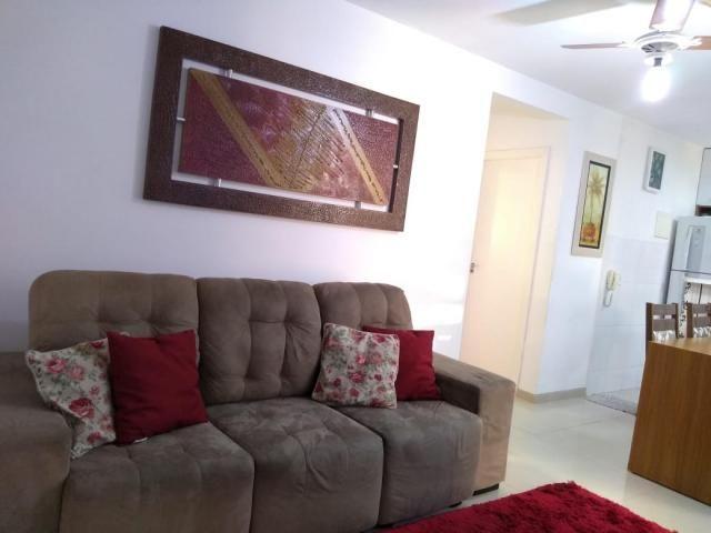 Apartamento à venda com 2 dormitórios em São caetano, Betim cod:12872 - Foto 5