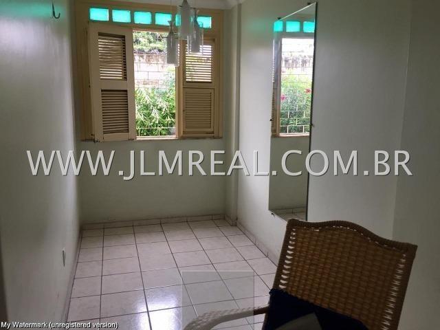 (Cod.:077 - Damas) - Vendo Apartamento com 90m²