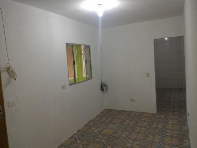 Aluga - Se Casa direto com Proprietário em Taboão da Serra - Foto 2