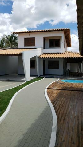 Casa de Praia em Luís Correia - PI