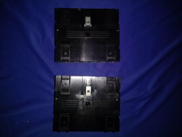 Clp Mooller Easy 621 + Expansão Mooller Easy 620 - Foto 4