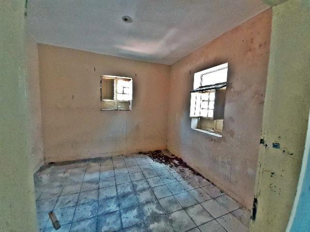[ A835 ]Casa com 2 Pavimentos. No Espinheiro !! - Foto 10