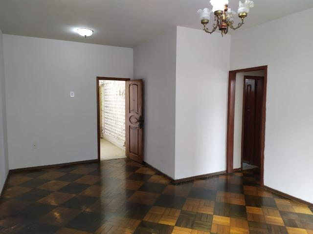 Dr. Vianna Aluga apart. no Edif. Pará - Foto 13