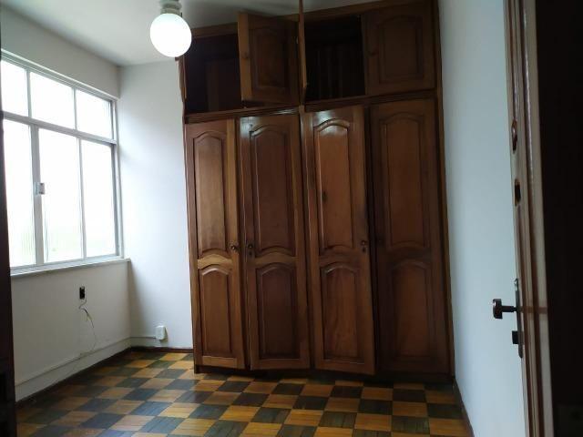 Dr. Vianna Aluga apart. no Edif. Pará - Foto 10