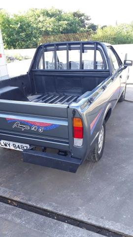 Ford - Pampa - Foto 2