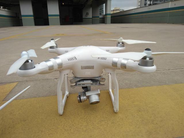 Drone Phantom 3 Advanced - Foto 3