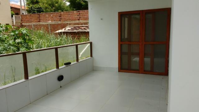 Alugo Casa Com 4 Suites sem Mobília, a 100 Metros da Pista Local, em Gravatá-PE - Foto 9