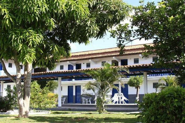 Vende -se Hotel Caldas Palace em Caldas do Jorro -BA - Foto 12