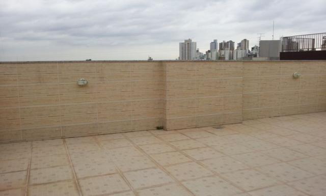 Cobertura à venda com 3 dormitórios em Buritis, Belo horizonte cod:12007 - Foto 10