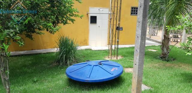 Chácara de 1.200m², as margens do Rio Paranaíba - Foto 14