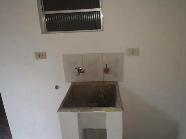 Aluga - Se Casa direto com Proprietário em Taboão da Serra - Foto 10