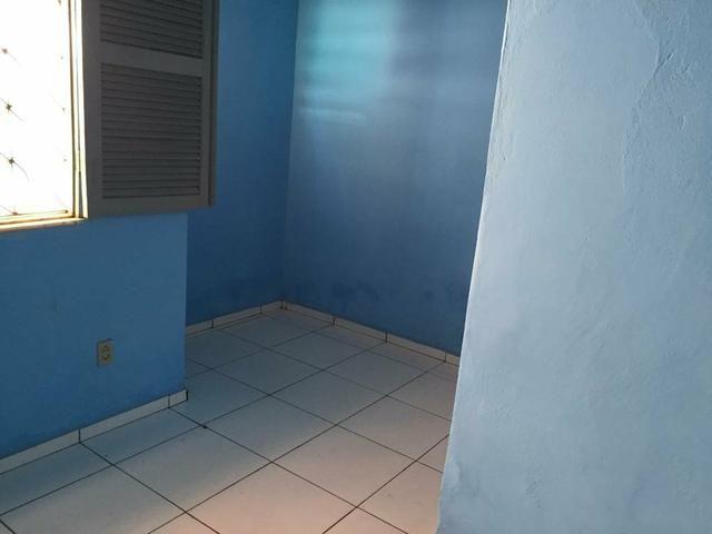 Aluguel Casa Planalto Pingao - Foto 2