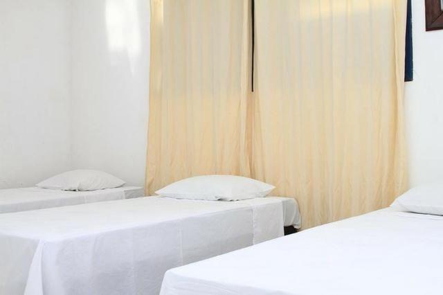 Vende -se Hotel Caldas Palace em Caldas do Jorro -BA - Foto 4