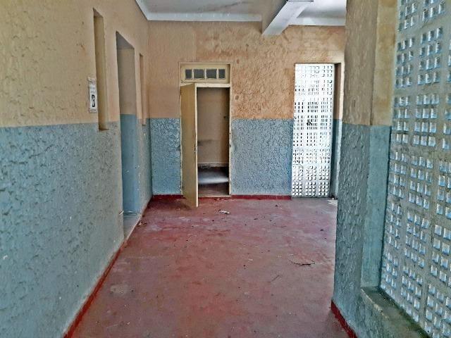 [ A835 ]Casa com 2 Pavimentos. No Espinheiro !! - Foto 11