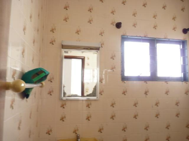 Casa Térrea 03 Qts. - Jd. Autonomista - Foto 13