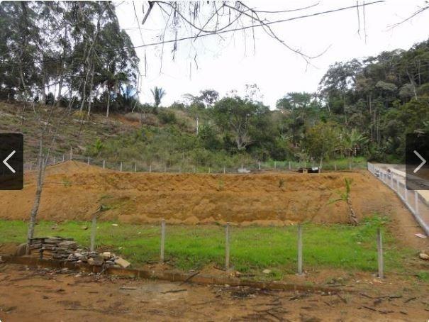 Vendo Terreno Residencial em Teresópolis - Foto 5
