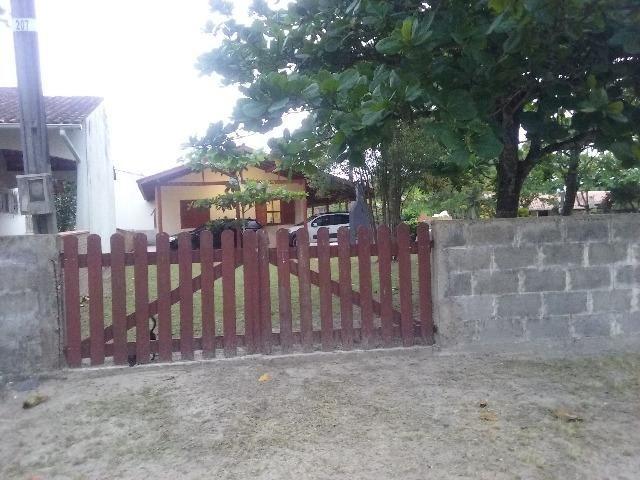 Casa temporada em itapoá S/C - Foto 3