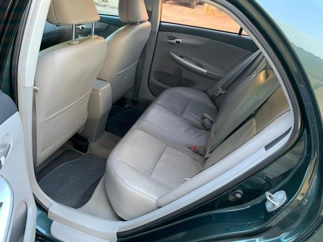 Corolla XEI 2013 - Foto 7