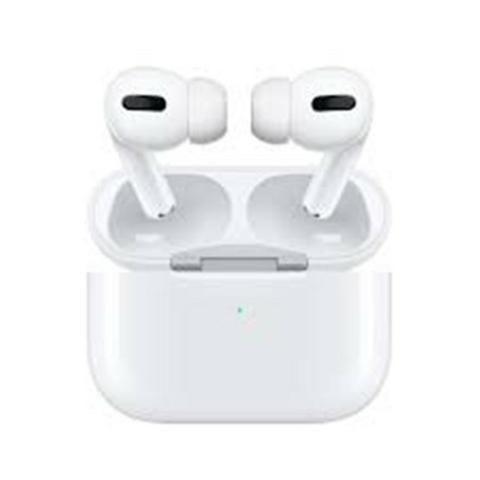Novo Airpods Pro Apple - Foto 2