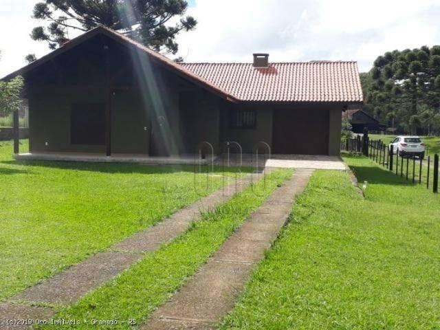 Sítio à venda, 4 m² por r$ 2.156.000 - serra grande - gramado/rs - Foto 6