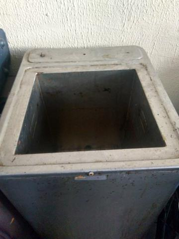 Fritadeira elétrica água e óleo - Foto 2