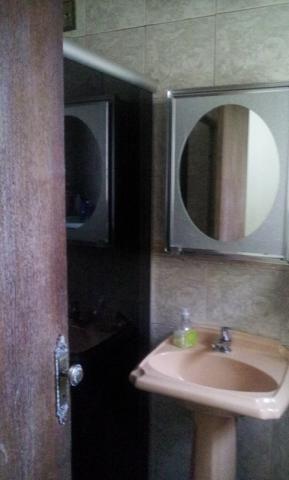 Casa à venda com 3 dormitórios em Santa helena, Contagem cod:12138 - Foto 7