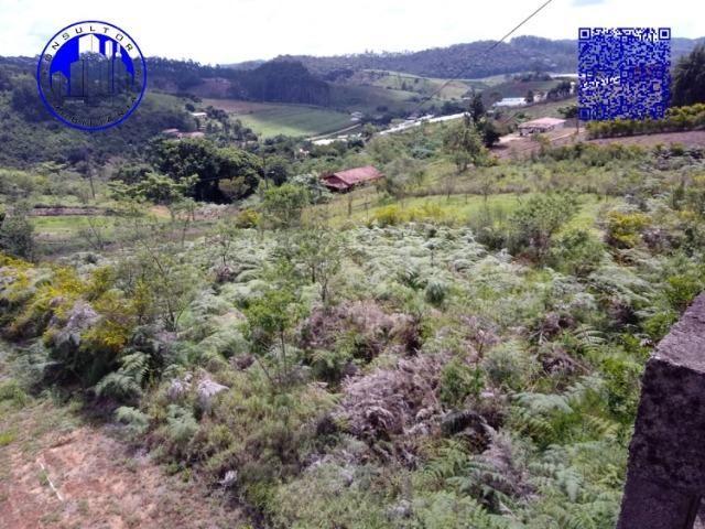 Vendo Terreno em Venda Nova - Foto 5