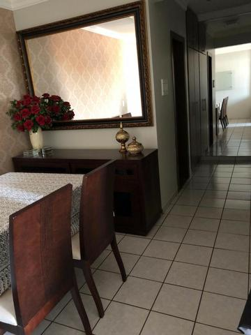 Apartamento 2 quartos no Residencial Turmalinas - Rio Verde - Go - Foto 9