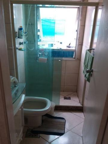 Apartamento 2qts, Vila da Penha - Foto 7