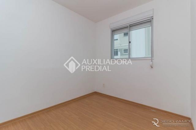 Apartamento para alugar com 2 dormitórios em Alto petrópolis, Porto alegre cod:270810 - Foto 14