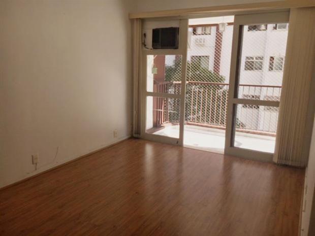 Apartamento à venda com 2 dormitórios em Botafogo, Rio de janeiro cod:831401 - Foto 2
