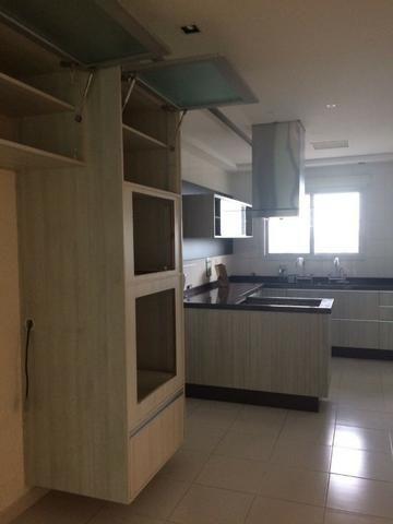 Apartamento 04 dorms Ideale - Vila Adyana - Foto 8