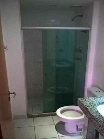 Apartamento 2qts, piedade - Foto 6