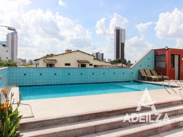 Apartamento à venda com 4 dormitórios em Capuchinhos, Feira de santana cod:20180004 - Foto 17