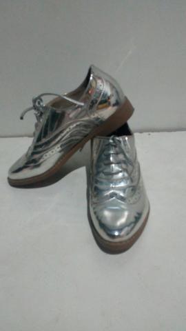 Tênis ana Hickmann - Roupas e calçados - Angelim, São Luís 570421185 ... adaf66dc17