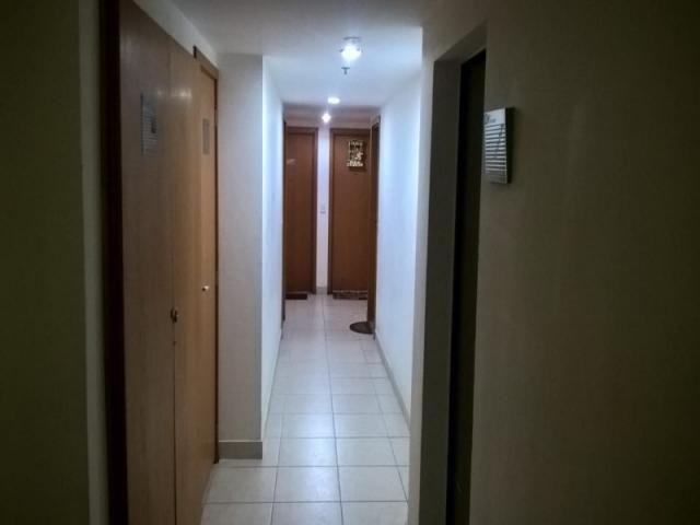 Apartamento 2qts, piedade - Foto 8