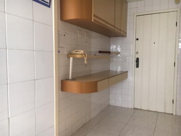 Apartamento à venda com 2 dormitórios em Botafogo, Rio de janeiro cod:831401 - Foto 16