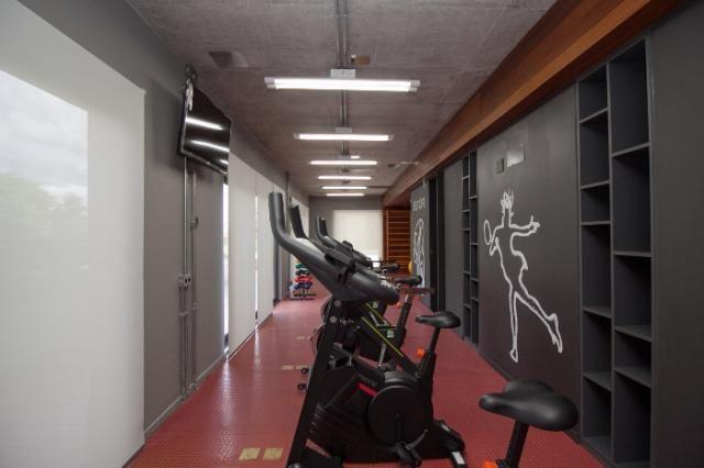 Apartamento à venda com 2 dormitórios em Petrópolis, Porto alegre cod:1142 - Foto 12
