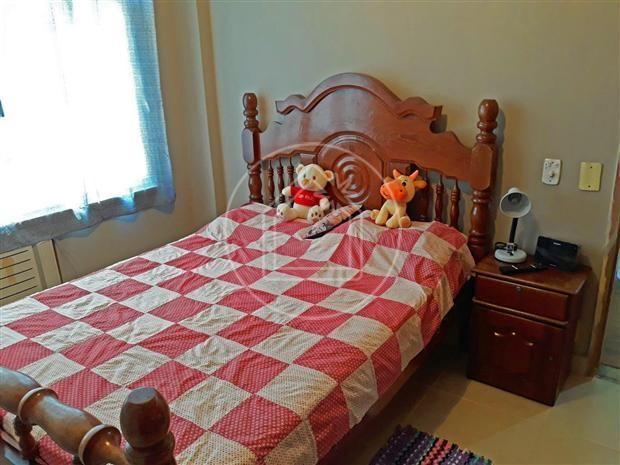 Apartamento à venda com 3 dormitórios em Olaria, Rio de janeiro cod:850502 - Foto 9