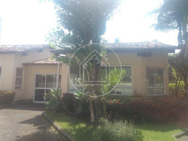 Apartamento à venda com 2 dormitórios em Itaipu, Niterói cod:850851 - Foto 16