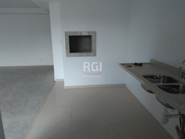 Apartamento à venda com 3 dormitórios em Vila jardim, Porto alegre cod:5746 - Foto 6