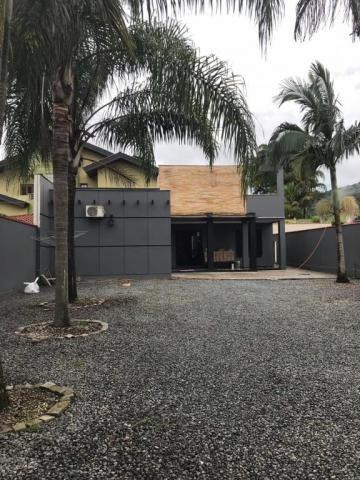 Escritório à venda em Glória, Joinville cod:V55302 - Foto 2