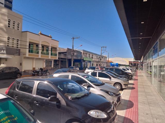 Loja comercial para alugar em Campinas, São josé cod:73162 - Foto 3