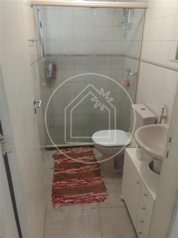 Apartamento à venda com 2 dormitórios em Itaipu, Niterói cod:850851 - Foto 8