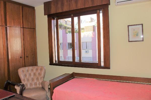 Apartamento à venda com 3 dormitórios em Moinhos de vento, Porto alegre cod:3949 - Foto 14